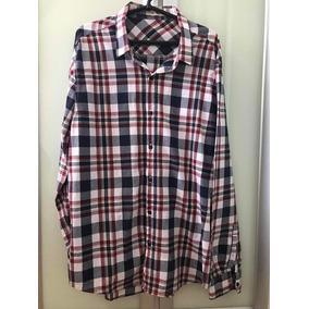 Camisa Hering Xadrez Xl xg Excelente Estado e31760bece0