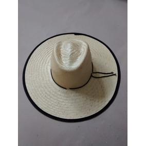 ae2b1a644c566 Chapeu Palha Surf - Outros Chapéus no Mercado Livre Brasil