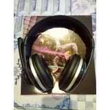 Head Set Usb Diadema