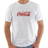 Cocada Branca Tradicional Atacado no Mercado Livre Brasil 7fb7716b15