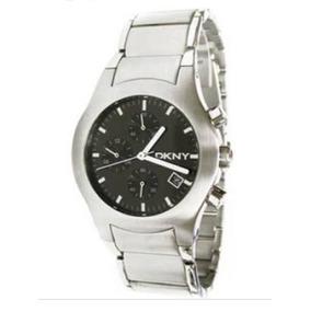 Reloj Dkny Caballero