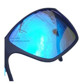 400af65ce6003 Oculos Mormaii Joaca 3 - Óculos De Sol Mormaii em Rio Grande do Sul ...