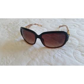 Wp 4022 De Sol - Óculos no Mercado Livre Brasil 079ccd1666
