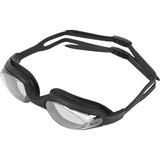 Óculos De Natação Poker Urânio Ad