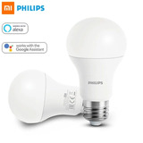 Foco Inteligente Philips Mi Bombilla Led / Philips Wi-fi Bul