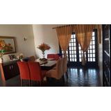 Casa Residencial À Venda, Centro, Alfredo Marcondes. - Ca0580