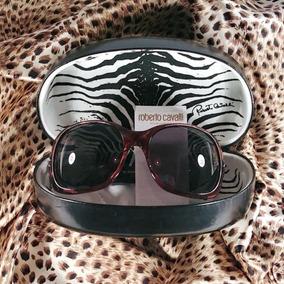 Oculos De Sol Feminino - Óculos De Sol, Usado no Mercado Livre Brasil 0f7538a051