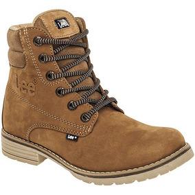 3d725aaf33b90   Botines Nine West Color Camel Botas Cortas Mujer - Zapatos en ...