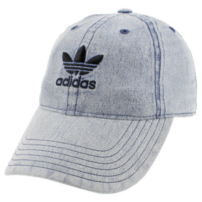 Gorro Jean Hombres Adidas - Ropa y Accesorios en Mercado Libre Perú 22883d371f717