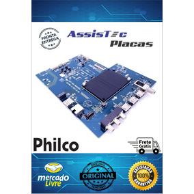 Placa Principal Tv Philco Ptv50f60sn 4k Nova!
