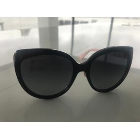 Oculos Retro De Sol Dior - Óculos no Mercado Livre Brasil 788c7c141d