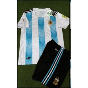 Uniforme Futbol Elite Aaa en Mercado Libre México 08db35ba3d208