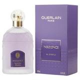 Perfume Importado Mujer Insolence 100 Ml Edp Guerlain
