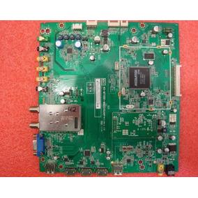 Placa Principal Ph42 Led A2 V.b Philco 40-mt10b1-mad2xg(h)