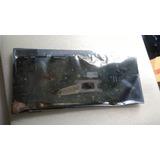 Tarjeta Madre Dell 5537 Con Video Radeon 001rfh Asegurada