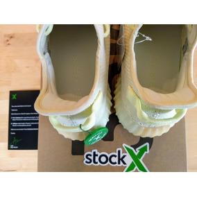 adidas Yeezy 350 Boost V2 Original Butter C/caixa Fts Reais