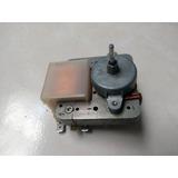 Motor Ventilador Refrigerador Mod. 22012112