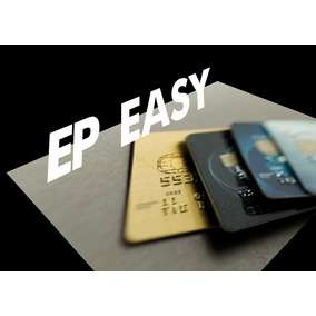 Empréstimo, Pelo Cartão De Crédito