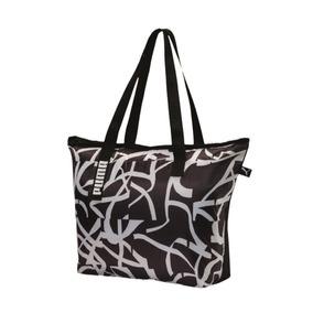 Bolso Y Morrales Carteras Backpack Billetera Flow Blackblack Puma YvYrqR