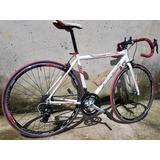 Bike Speed Hounston Str500