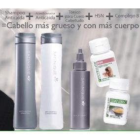 Kit Phytocyane Para Caida De Vitaminas Y Tratamientos en Mercado ... 11ba4137320c