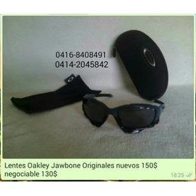 Oculos Oakley Straight Jacket Livestrong - Lentes en Mercado Libre ... 1b524231b8