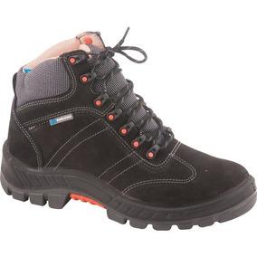 c26da0f057f4a Botina 45 Epi Masculino - Sapatos no Mercado Livre Brasil