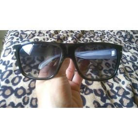 Oculos Rip Curl Tallows Marrom - Óculos no Mercado Livre Brasil f776e53eaf