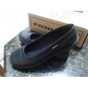 b376c8a6 Zapatos Escolares Para Ninas - Zapatos en Bolívar en Mercado Libre ...