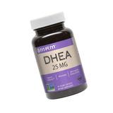 Vitamina 25 Mg - 1pote Envio Imediato- 90cp