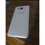 Tapa Trasera Samsung Galaxy Grand Prime