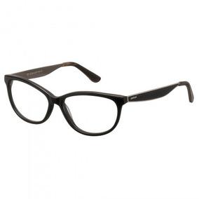 Armacao Oculos Feminino Colcci - Óculos no Mercado Livre Brasil e0d34d16d1