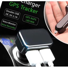 232377ef162 Dock Carregador .para Relógio Samsung Galaxy Gear 2 Sm-r381. 2 vendidos -  São Paulo · Ulta Micro Carregador Rastreador Gps Tempo Real Com Escuta
