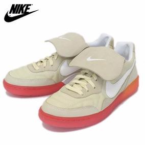 Tenis Nike Indoor Soccer Nasotafi2