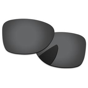 Oculos Oakley 002013 04 De Sol - Óculos no Mercado Livre Brasil 129342dfd4
