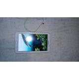 Tablet Samsung Tab 3 Sm-t210 Ok