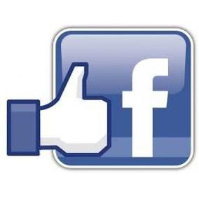 Facebook Marketing: Os 6 Melhores Cursos Em Video - Com Entr