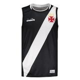 Camisa Regata Vasco Basquete - Esportes e Fitness no Mercado Livre ... 2066de552f5f0