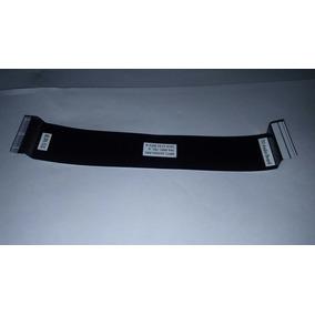 Flat Placa Usb E Audio Sony Vaio I3 Pgc-71211m