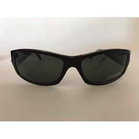 Oculos De Sol Dynamic Eyewear - Óculos no Mercado Livre Brasil 31fc6e73b4