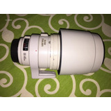 Canon Ef 100-400mm F/4.5-5.6 L Is Usm |