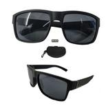 Óculos De Sol Quiksilver Masculino Proteção Uv400 Ridgemont c289d8d775