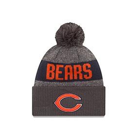 82ee84530ff8b Beanie Chicago Bears en Mercado Libre México
