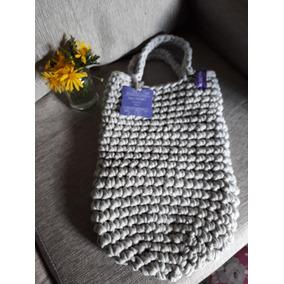 13ca15a89 Escarapelas Artesanales Tejidas A Crochet - Equipaje, Bolsos y ...