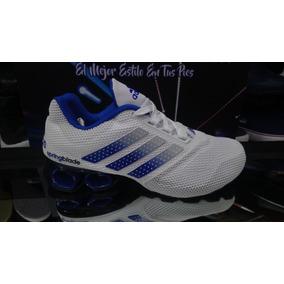 Tenis Adidas Hombre Mega Bounce 3d - Tenis en Mercado Libre Colombia 45932196185