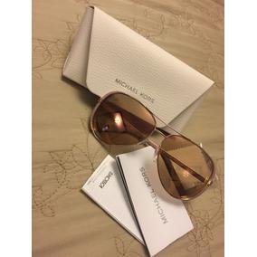 216af1fccc35b Óculos De Sol Feminino Michael Kors Mk5004 1017r1 59-chelsea