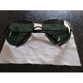 Ray Ban 3478 De Sol - Óculos no Mercado Livre Brasil 3d394a8169