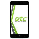 Smartphone Oreo Grand S30 Dtc Preto Original Garantia 1 Ano!