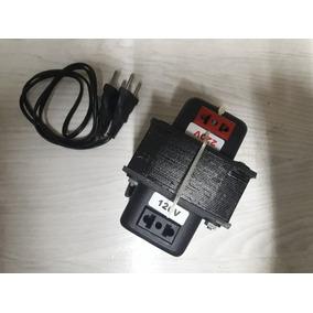 Transformadores Power 220 /110