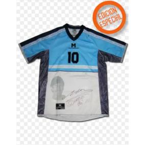 Puma Diego Maradona Puma - Camisetas en Mercado Libre Argentina b0a6784803b44